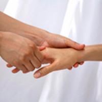 Terapia-manual-salud-natural
