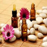 aromaterapia-salud-natural