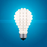 Creatividad e innovacion, Liderazgo y Desarrollo profesional