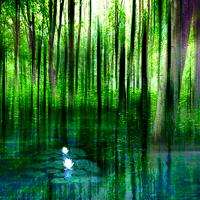 mindfulness-salud-natural